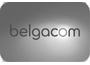 Belgacom